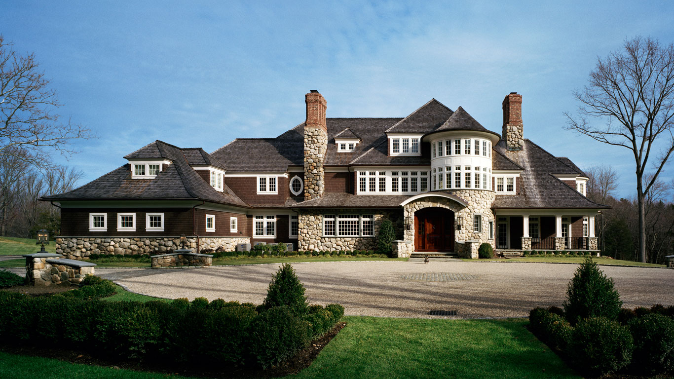 westport-connecticut-ct-residential-house-country-home